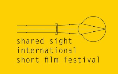 Dune Field Modulator in Shared Sight Film Festival